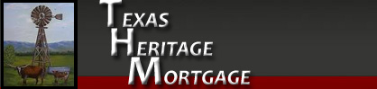 how to become a loan originator in texas